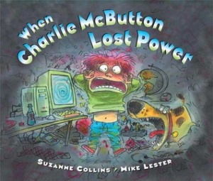when-charlie-mcbutton-lost-power