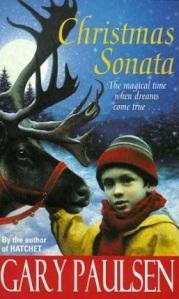a-christmas-sonata