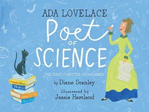 ada-lovelace-poet-of-science
