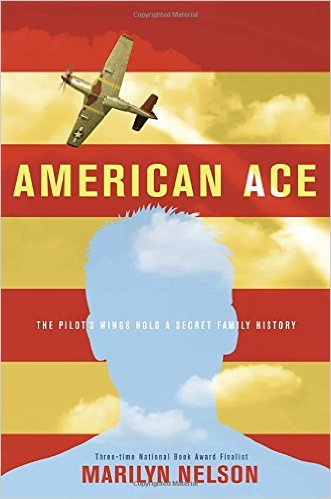 american-ace