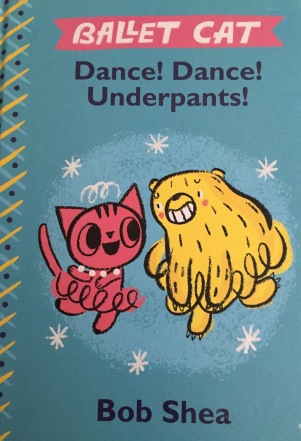 ballet-cat-dance-dance-underpants