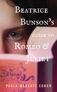 beatrice-bunsons-guide-to-romeo-and-juliet