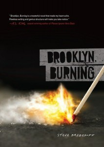 brooklyn-burning