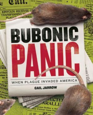 bubonic-plague