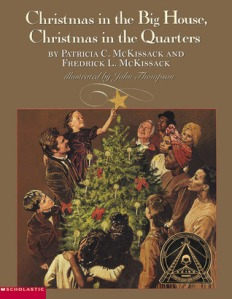 christmas-in-the-big-house-christmas-in-the-quarters