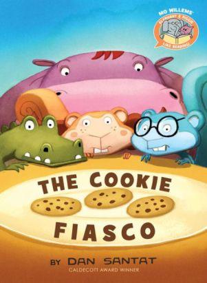 cookie-fiasco