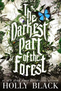 darkest-part-of-the-forest