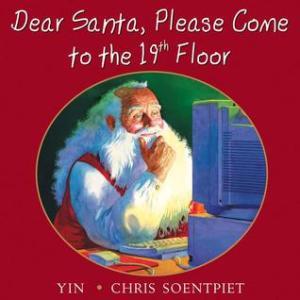 dear-santa-please-come-to-the-19th-floor