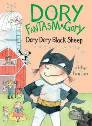 dory-dory-black-sheep