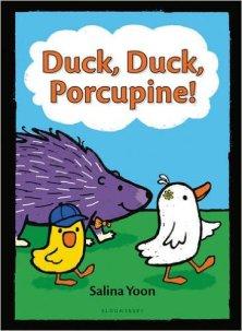 duck-duck-porcupine