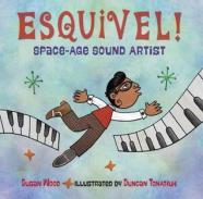 esquivel-space-age-sound-artist