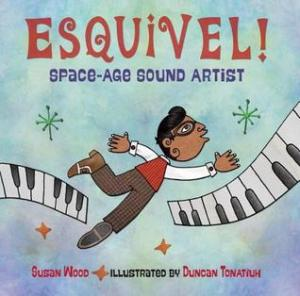 esquivel-space-age-sound-artist