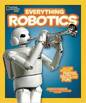 everything-robotics