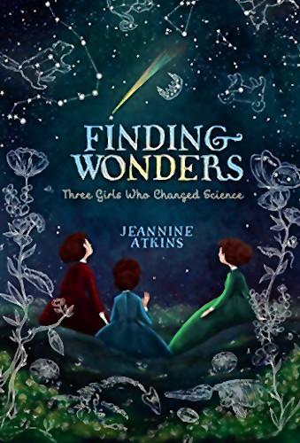 finding-wonders