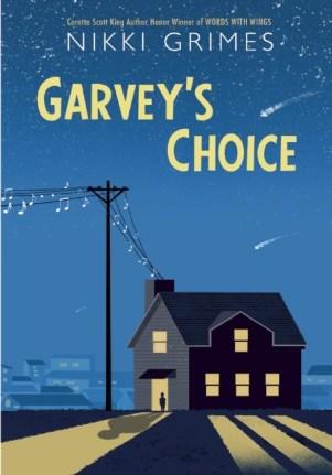 garveys-choice