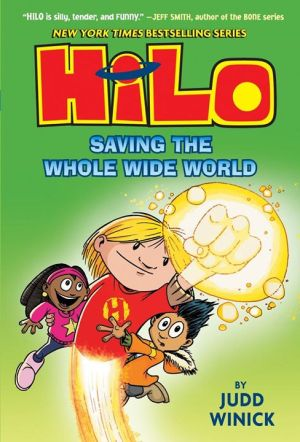 hilo-saving-the-whole-wide-world
