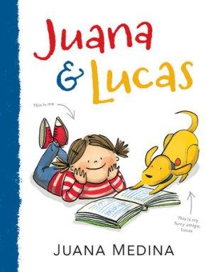 juana-and-lucas