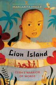 lion-island-margarita-engle