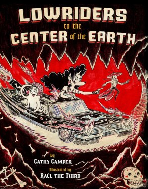 lowriders-center-of-the-earth