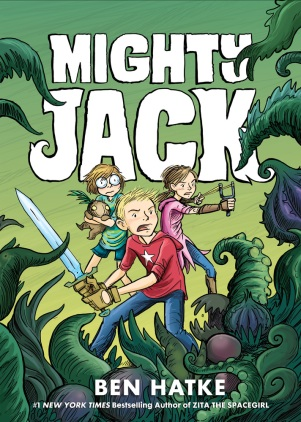 might-jack-ben-hatke