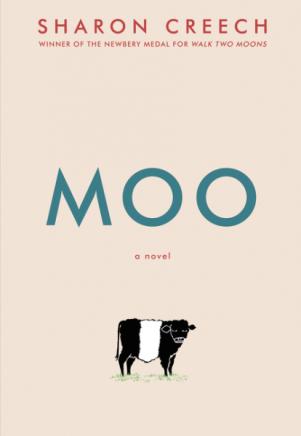moo-sharon-creech
