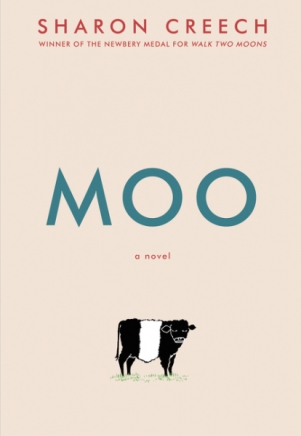 moo-sharon-creech