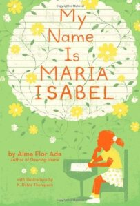 my-name-is-maria-isabel