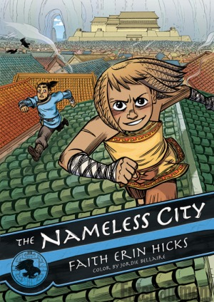 nameless-city