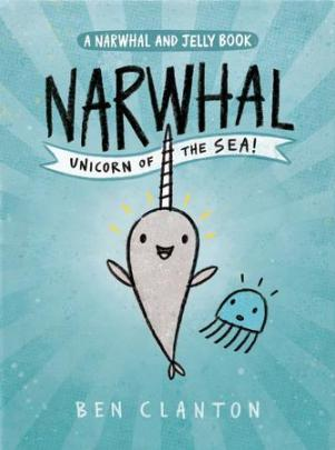narwhal-unicorn-of-the-sea