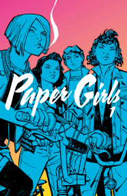 paper-girls-volume-one