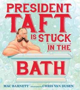 president-taft