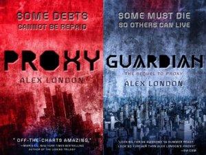 proxy-guardian