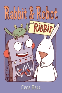 rabbit-robot-ribbit