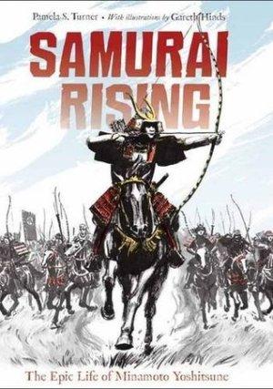 samurai-rising