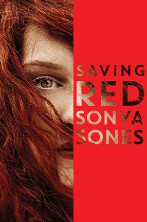 saving-red