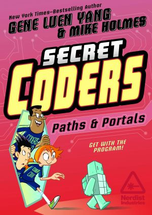secret-coders-paths-and-portals