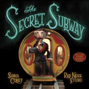 secret-subway