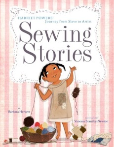 sewing-stories