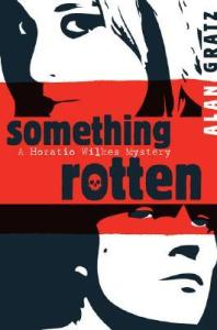 something-rotten