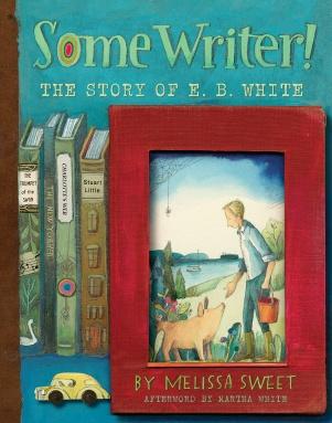 somewriter
