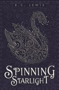 spinning-starlight