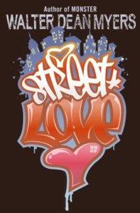 street-love
