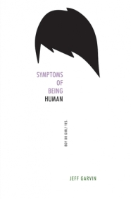 symptoms-of-being-human