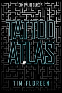 tattoo-atlas