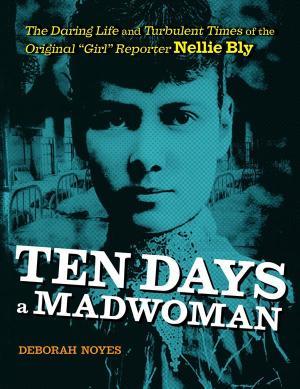 ten-days-a-madwoman
