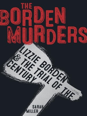 the-borden-murders