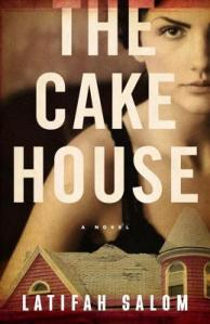 the-cake-house