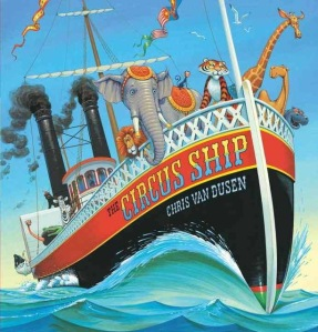 the-circus-ship