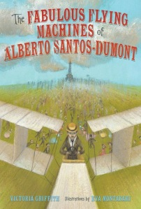 the-fabulous-flying-machines-of-alberto-santos-dumont