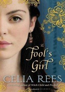 the-fools-girl